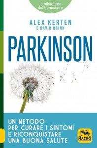 Parkinson - Ebook