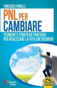 PNL per Cambiare - Libro