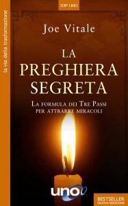 La Preghiera Segreta - Libro