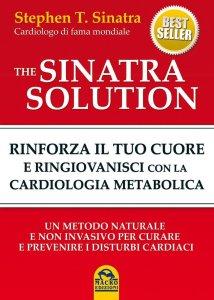 Rinforza il tuo Cuore con la Cardiologica Metabolica