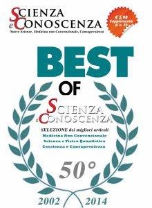 SPECIALE Scienza e Conoscenza - N.10 - Ebook