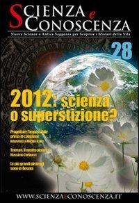 Scienza e Conoscenza - N. 28