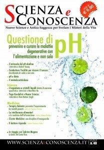 Scienza e Conoscenza - N. 40 - Ebook