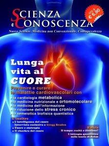 Scienza e Conoscenza - N. 43