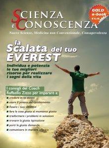 SPECIALE Scienza e Conoscenza - N.5 - Ebook