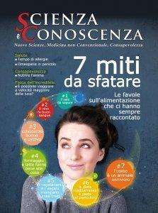 Scienza e Conoscenza - N. 52
