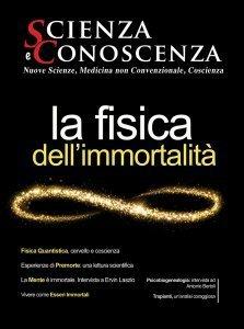 Scienza e Conoscenza - N. 53 - Ebook