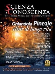 Scienza e Conoscenza - N. 55