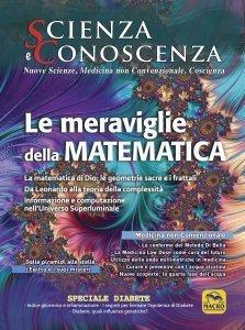 Scienza e Conoscenza - N. 58 - Rivista