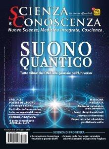 Scienza e Conoscenza - N. 66 - Ebook