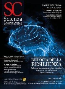 Scienza e Conoscenza - N.73