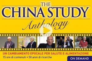 The China Study Anthology