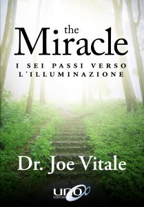 The Miracle - Libro