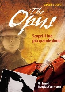 Opus - DVD