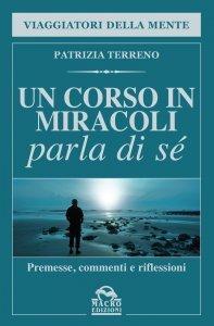 Un Corso in Miracoli Parla di Sé - Libro
