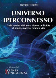Universo Iperconnesso