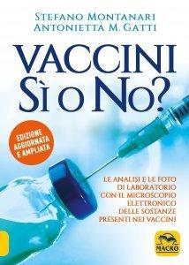 Vaccini: sì o no? - Ebook