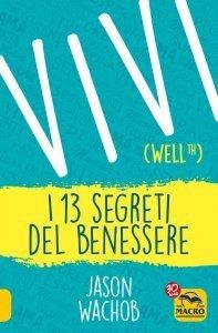 Vivi - Wellth USATO - Libro