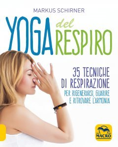 Yoga del Respiro - Ebook