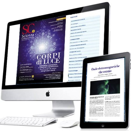 Abb. Annuale Elettronico (in formato PDF o Epub) - Abbonamenti
