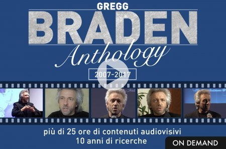 BRADEN Anthology 2007-2017 - On Demand