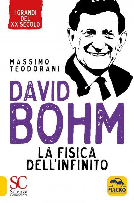 David Bohm - Libro