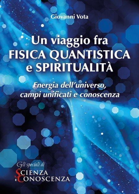 SPECIALE Scienza e Conoscenza - N.15 - Ebook