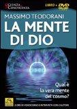 La Mente di Dio - DVD