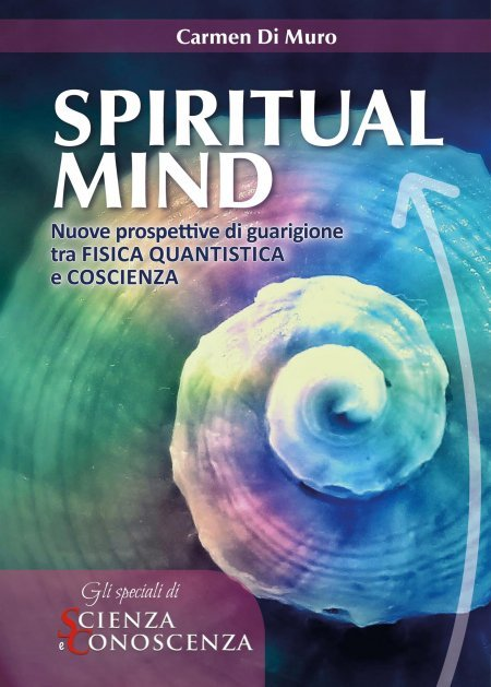 Spiritual Mind - Ebook