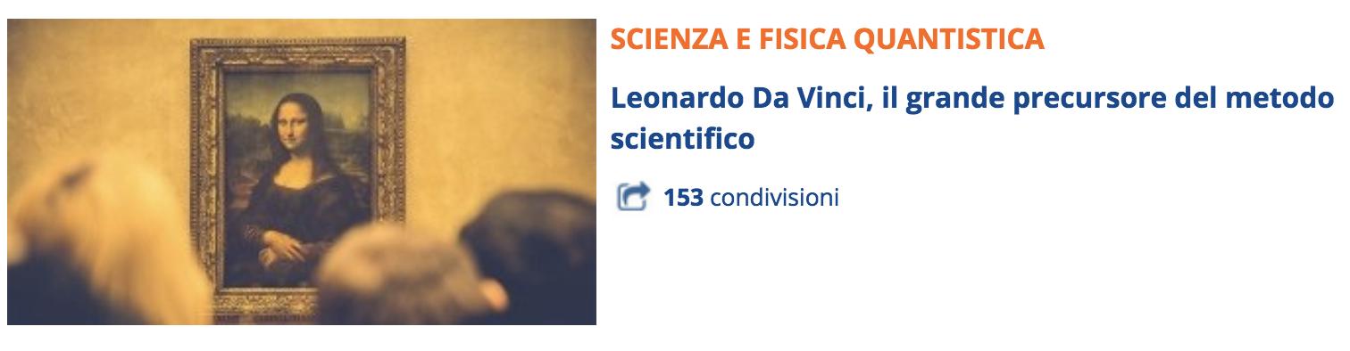 La Scienza Dellintenzione Pdf